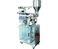 JEV-400 фасовочный аппарат для сыпучих продуктов