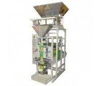 АР-ВТ3 фасовочный станок сыпучих продуктов