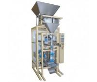 АК-В2 фасовочный аппарат для сыпучих продуктов