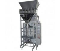 АР-В5 фасовочный аппарат для сыпучих продуктов