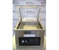 Вакуумная упаковочная машина однокамерная YS-ZC-400SQ