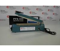 Запайщик ручной PFS-400