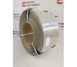 12*0,60 серая полипропиленовая лента